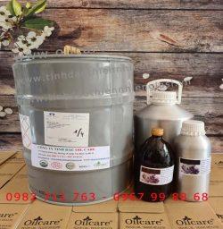 Tinh dầu lavender pháp bán sỉ lít buôn rẻ mua ở đâu